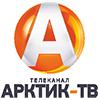 arctictv