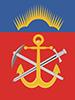 gerb_murmanskoj_oblasti