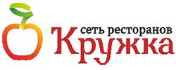 big_kruzhka